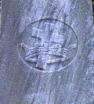 York Rite Masons, Woodinville Mead Memorial
