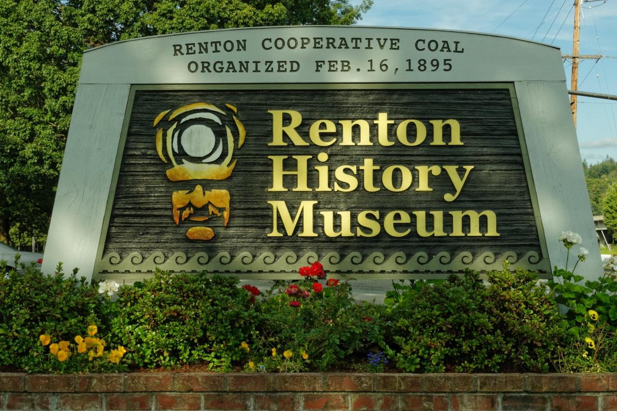 Renton_Historical_Society_010