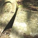 Newcastle Coal Miners' Cemetery