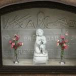 Cementiri de l'Est, Barcelona