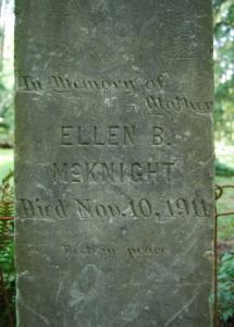 McKnight_EllenB